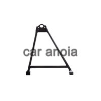 Triangulo suspension delantero derecho chatenet